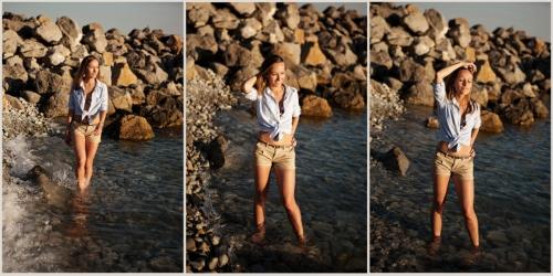 2014 0628 Yana collage04 full